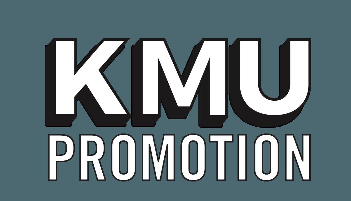 KMU Promotion
